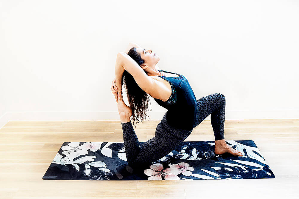 best place for details for how to serch Yoga Mats | Travel Yoga Mats | Yoga Clothes & More - Holdereight